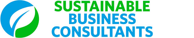 Sustainable Business Consultants